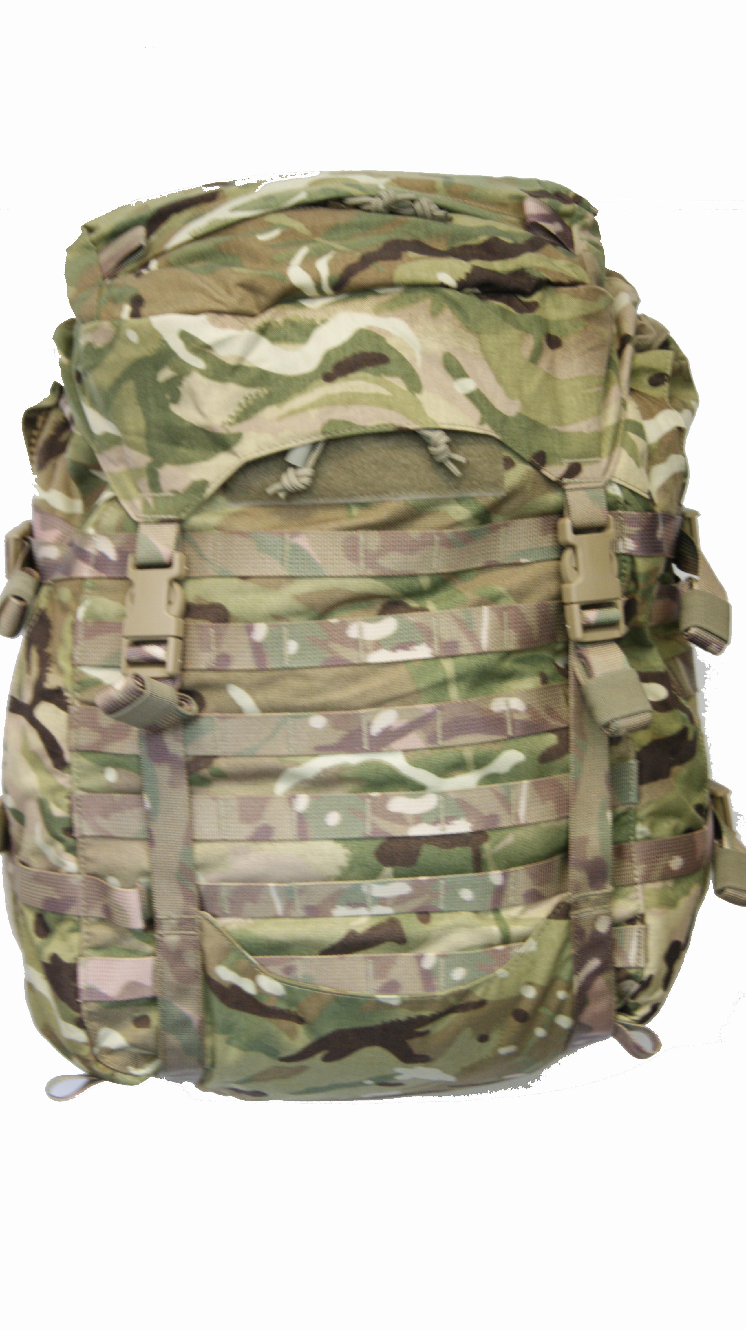 British Army Backpacks Sale- Fenix Toulouse Handball 2b8a163bfa4f4